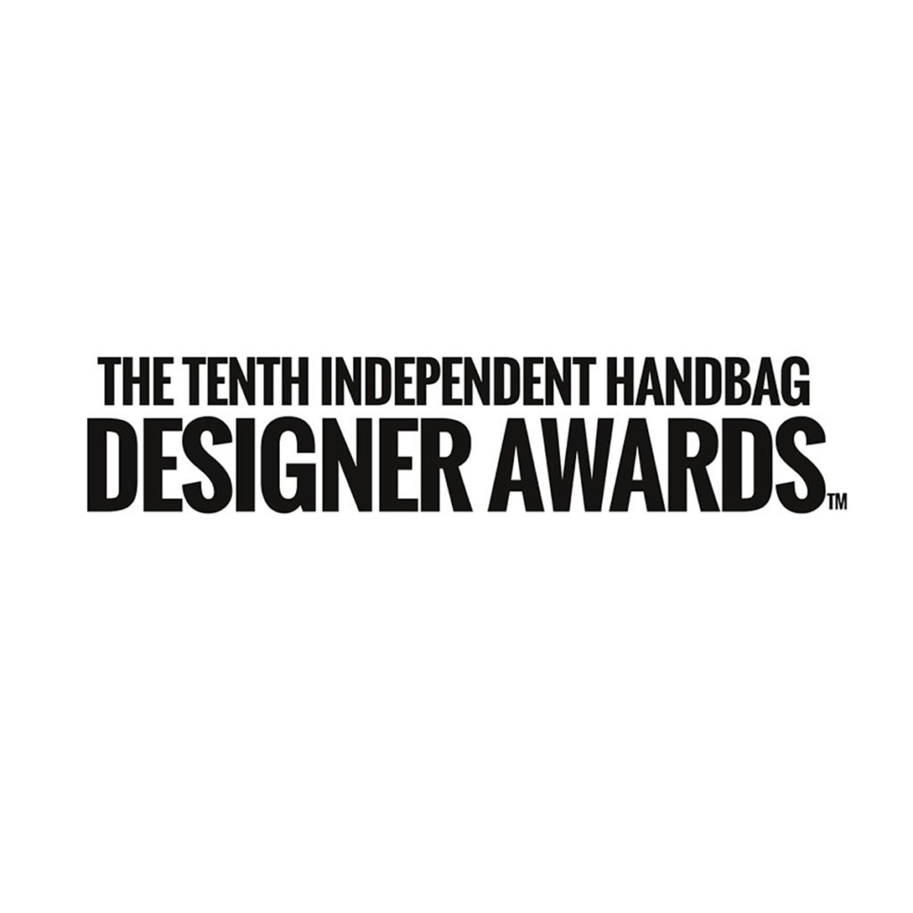 Independent Handbag Designer Awards