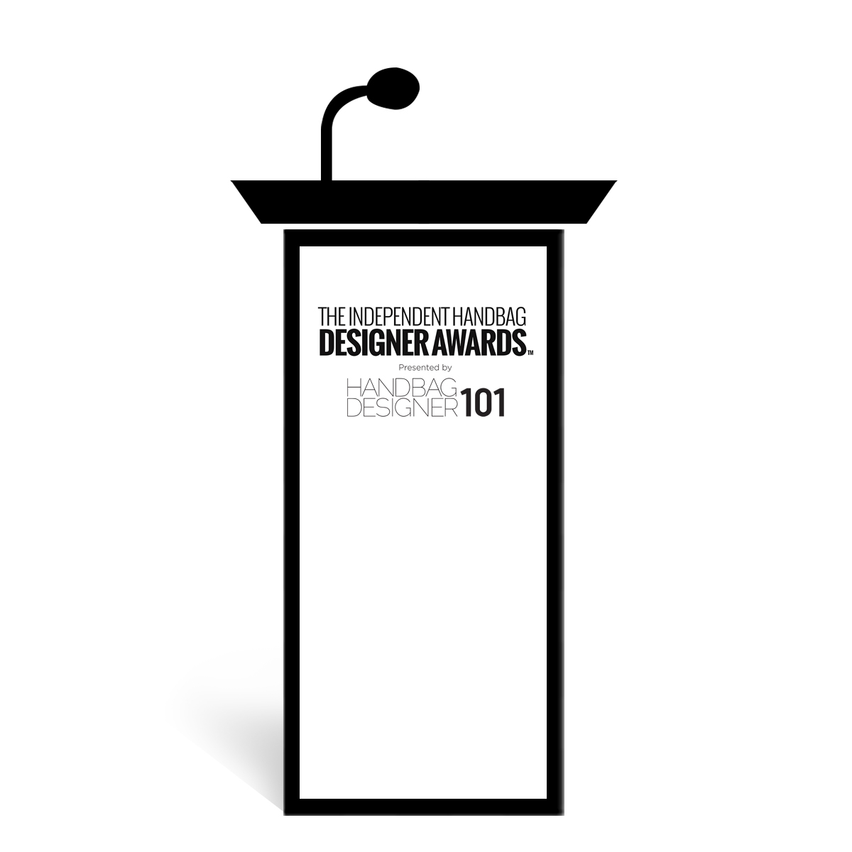 ihda-podium