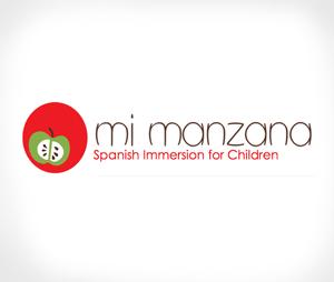 mi-manzana-s