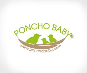 poncho-s