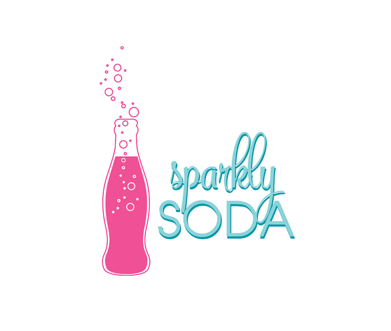 soda-feat