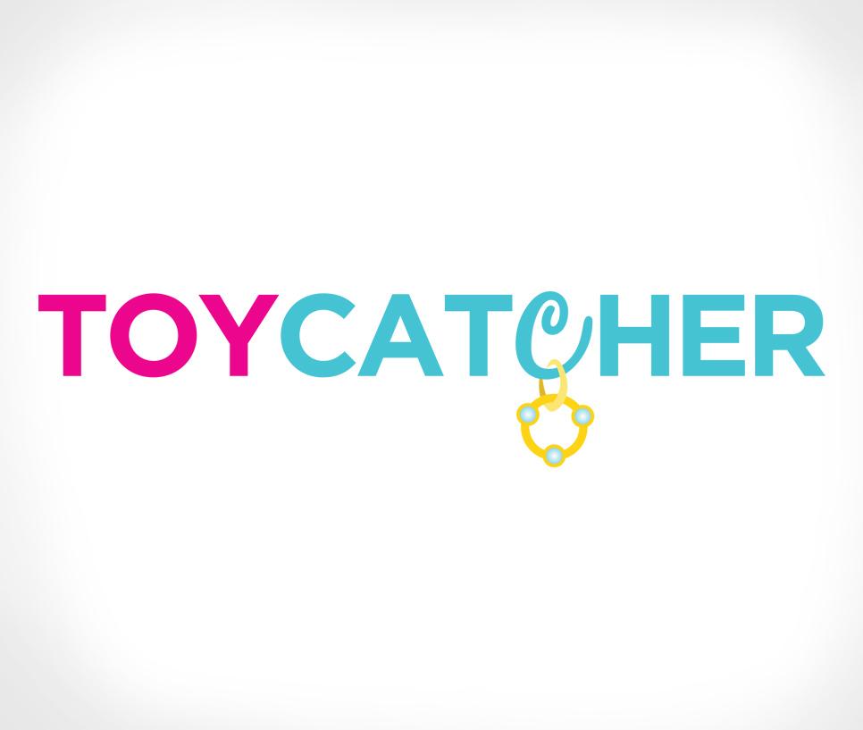 toycatcher