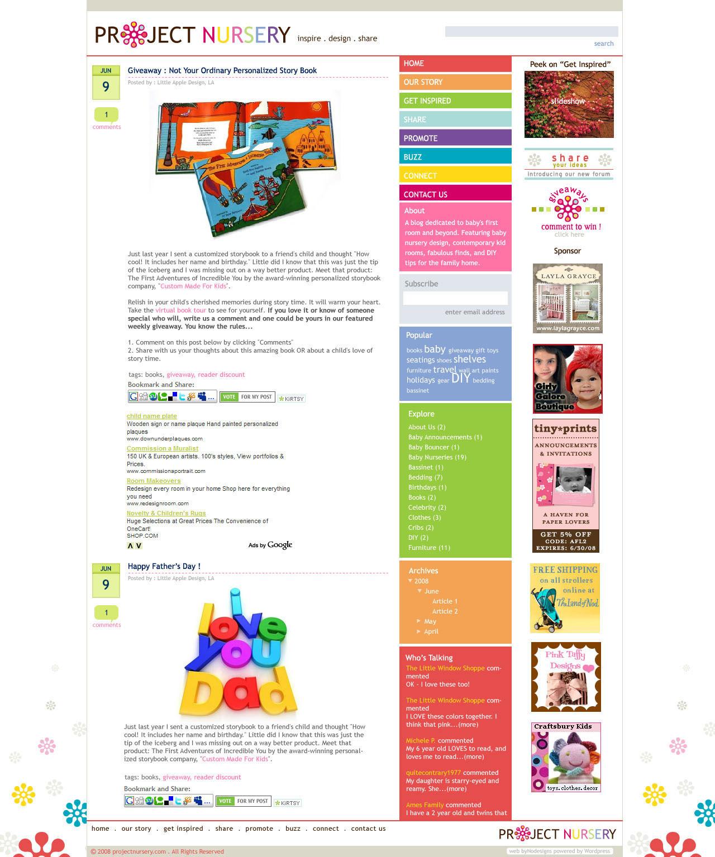 pn-website-2008