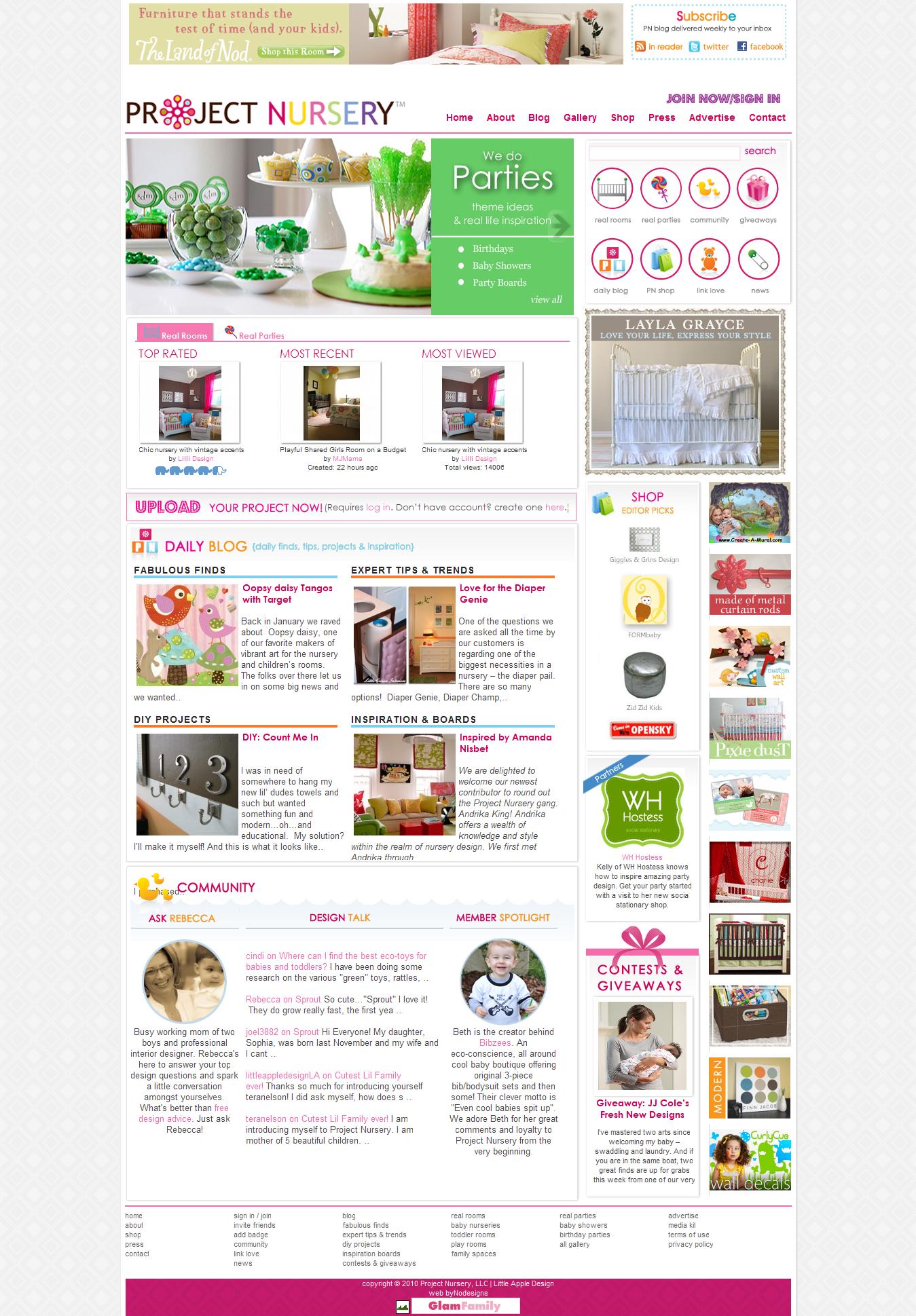 pn-website-2010