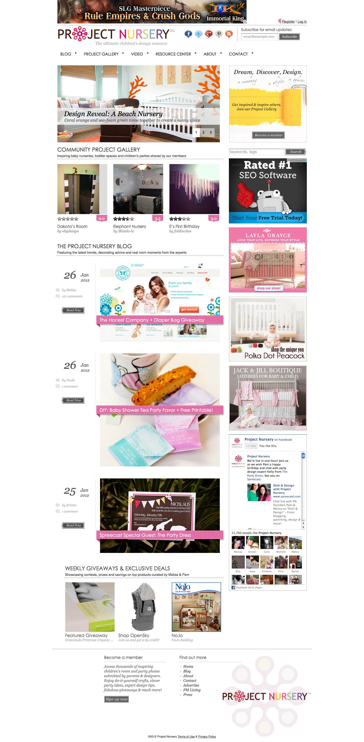 pn-website-2012